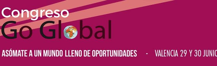 congreso-global-ajev